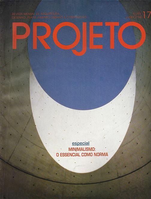 Projeto Magazine 175