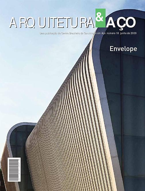 Arquitetura & Aço